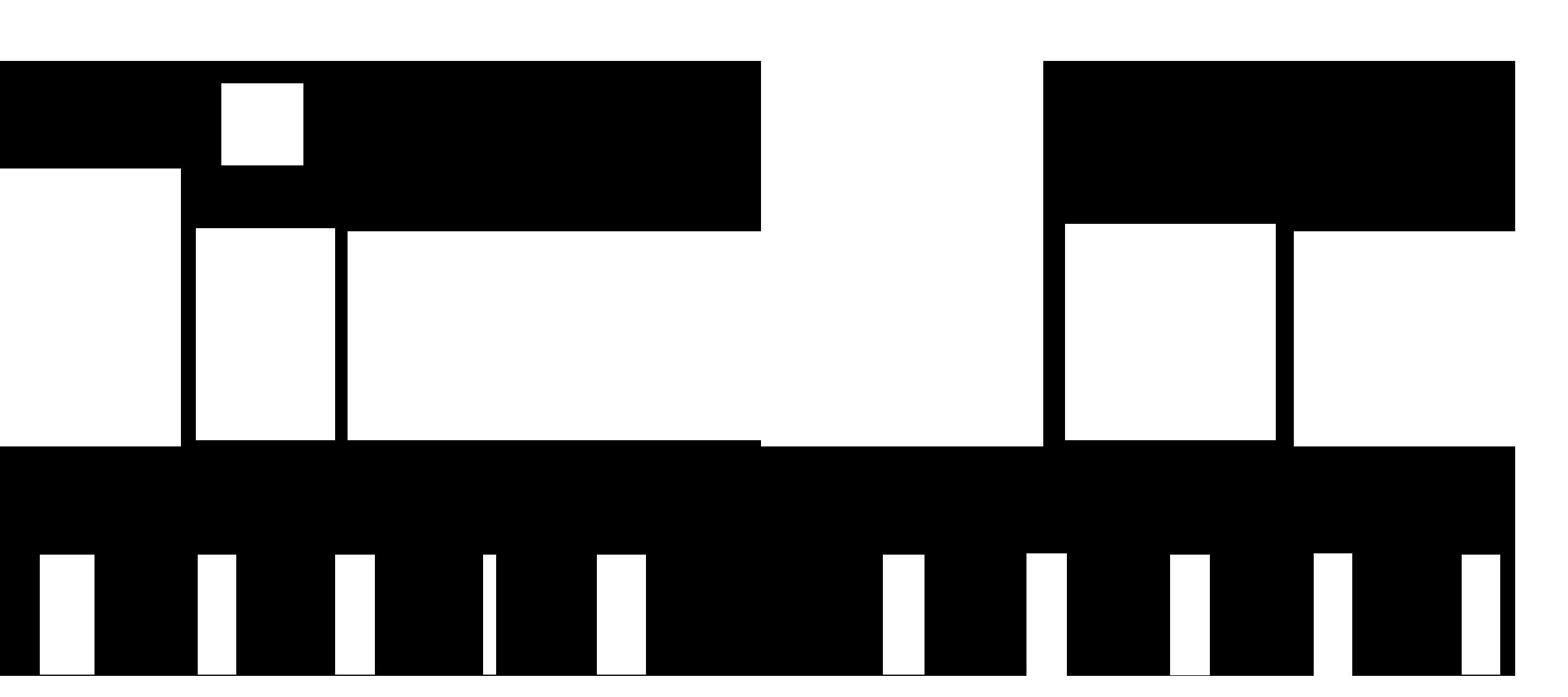timbre-logo-transparent-white
