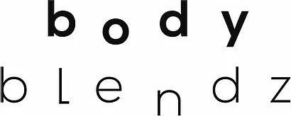 body-blendz-logo