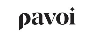 pavoi-logo