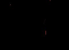 the_bod_logo
