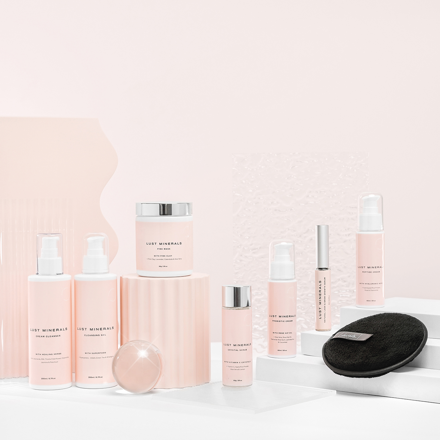 Lust-Minerals-Skinare-Photography-Timbre-Media-House