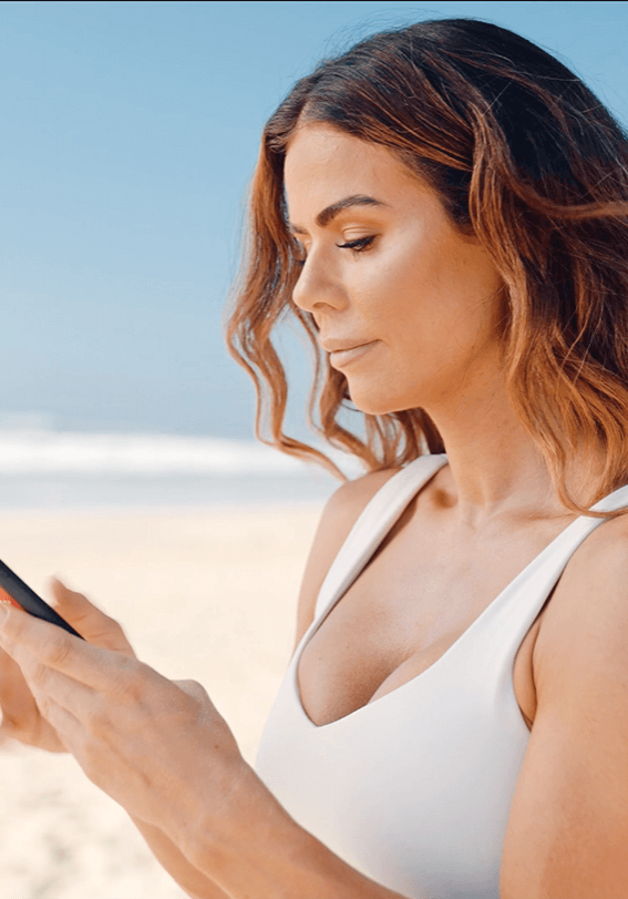 Sophie-Guidolin-the-bod-app-promo