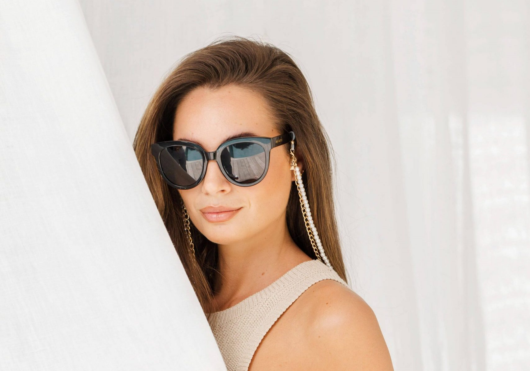 skye-and-lach-eyewear-timbre-media-house
